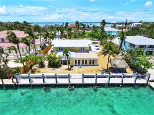 1100 S Indies Drive, Duck Key, FL 33050