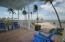 2600 Overseas Highway, 78 Tranquility Bay, Marathon, FL 33050