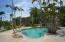 29171 Guava Lane, Big Pine Key, FL 33043
