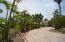 29171 Guava Lane, Big Pine Key, FL 33043