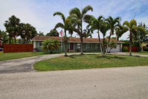 27400 SW 165 Avenue, Other, FL 00000