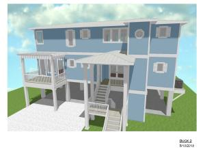 273 W Seaview Drive, Duck Key, FL 33050