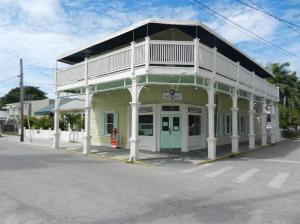 320 Grinnell Street, Key West, FL 33040