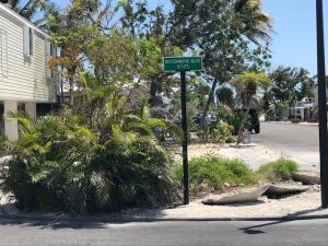 701 Spanish Main Drive, 117, Cudjoe Key, FL 33042