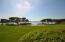5077 Sunset Village Drive, HAWKS CAY RESORT, Duck Key, FL 33050