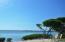 Pocket beach
