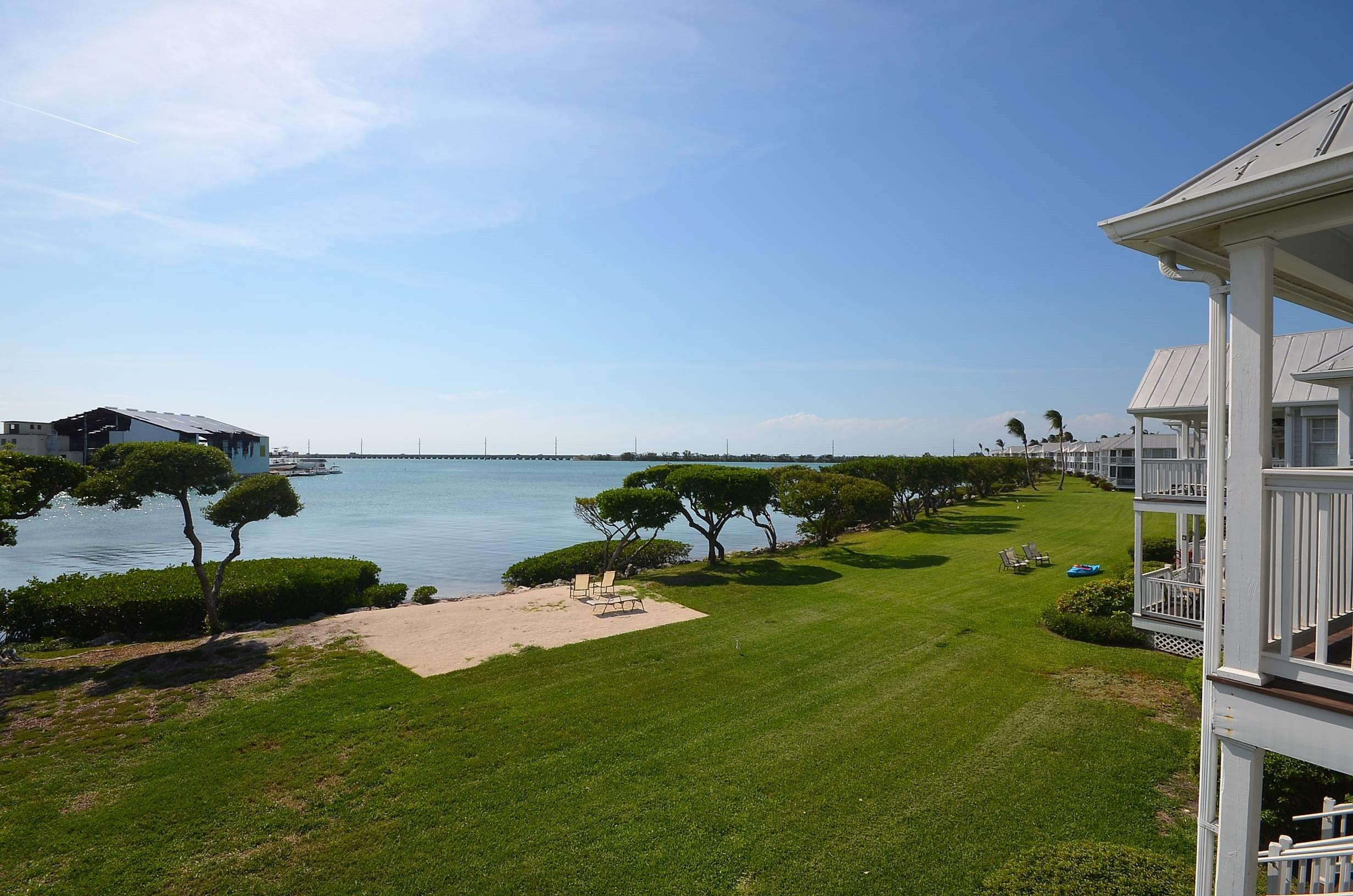 5077 Sunset Village Drive Hawks Cay Resort Duck Fl 33050 Mls 580184 Ocean Sotheby S International Realty