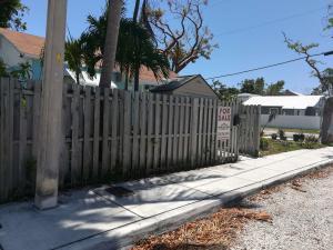 3702 Duck Avenue, Key West, FL 33040
