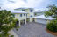 103 Windy Point Circle, Marathon, FL 33050