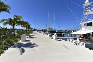 5950 Peninsular Avenue, Stock Island, FL 33040