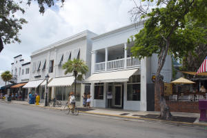 519 Duval Street, KEY WEST, FL 33040