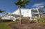 12399 Overseas Highway, 21 and slip 7, slip 64 B, Marathon, FL 33050