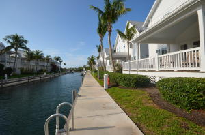 12399 Overseas Highway, 21 and slip 7, Marathon, FL 33050