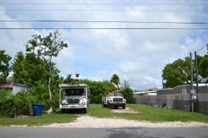 732 Largo Road, Key Largo, FL 33037