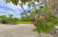 189 Indian Mound Trail, Plantation Key, FL 33070
