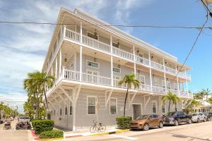 800 Fleming Street, A2, Key West, FL 33040
