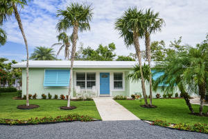 81175 Old Highway, Upper Matecumbe Key Islamorada, FL 33036