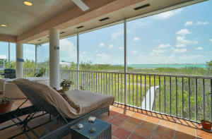862 Big Pine Avenue, Big Pine Key, FL 33043