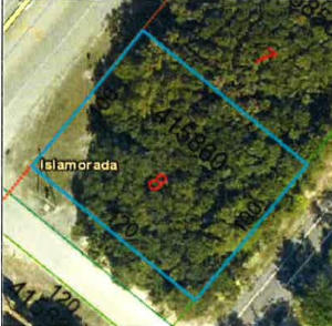 0 Vacant Land, Plantation Key, FL 33070