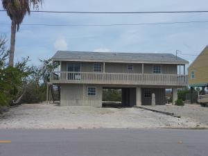 3762 Park Avenue, Big Pine Key, FL 33043