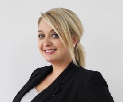 Megan McDowell agent image