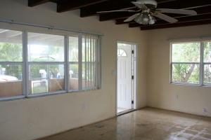 11 Palm Beach Drive, Key Largo, FL 33037