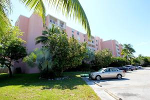 3312 Northside Drive, 202, Key West, FL 33040