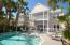 7212 Simran Lane, Duck Key, FL 33050