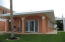 Guest House/ Caretakers Residence
