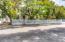603 Southard Street, Key West, FL 33040