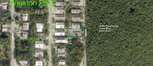 971 Valencia Road, Key Largo, FL 33037