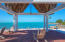 2600 Overseas Highway, 42, Marathon, FL 33050