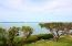 5040 Sunset Village Drive, Duck Key, FL 33050