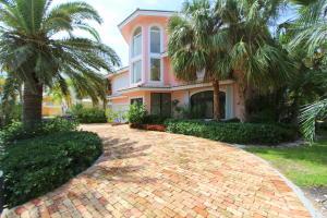 417 Laguna Avenue, Key Largo, FL 33037