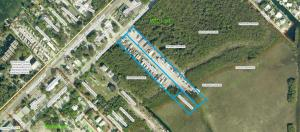 97901-51 Overseas Highway, Key Largo, FL 33037