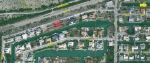 20822 W 1st Avenue, Cudjoe Key, FL 33042