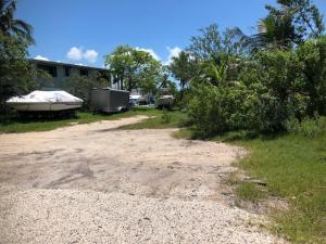 5 Stillwright Way, Key Largo, FL 33037