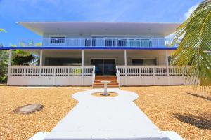 271 Saint Thomas Avenue, Key Largo, FL 33037