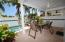 7032 Harbor Village Drive, Hawks Cay Resort, Duck Key, FL 33050