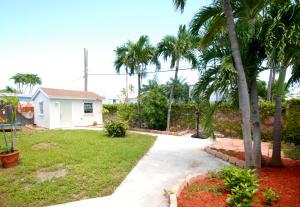 3618 Northside Drive, Key West, FL 33040