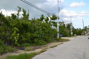 Vacant Blackbeard Lane, Cudjoe Key, FL 33042