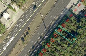 MM 104.5 Overseas Highway, Key Largo, FL 33037