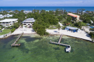 Overseas Highway, Lower Matecumbe, FL 33036