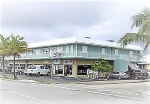 3255 Flagler Avenue, 405, Key West, FL 33040
