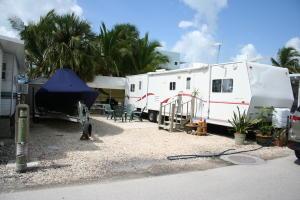 325 Calusa Street, 62, Key Largo, FL 33037