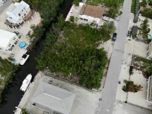 Buccaneer Lane, Cudjoe Key, FL 33042