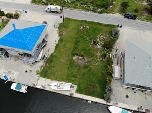 29632 Enterprise Avenue, Big Pine Key, FL 33043