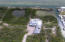Drone shot for 95551 Overseas Hwy