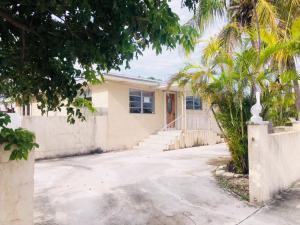 3700 Pearlman Court, Key West, FL 33040