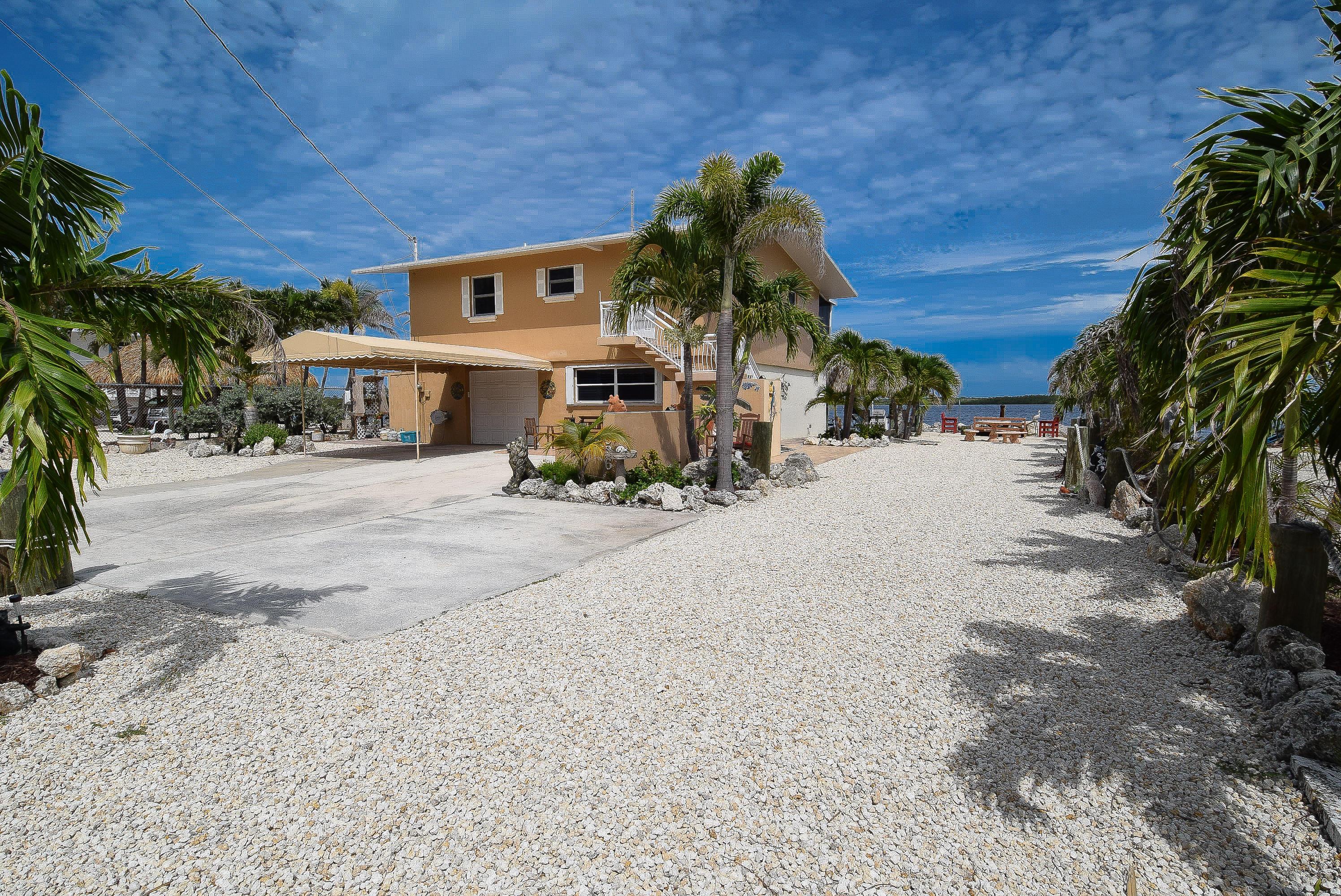 626 Island Drive